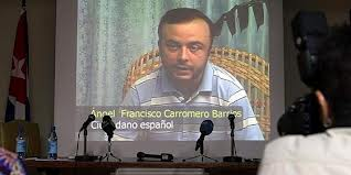 carromero