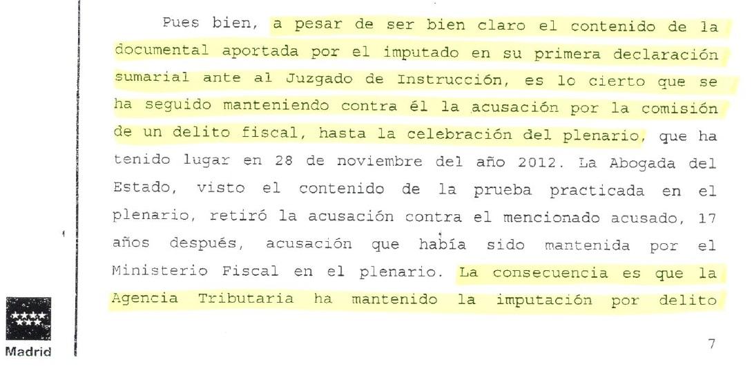 sentenciaIVA1