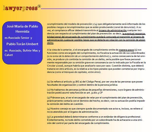 compliance2