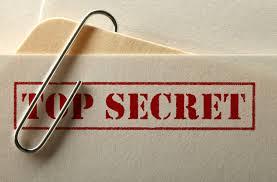 Causas judiciales secretas: ¿habría que limitar el derecho a la información?