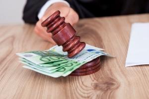 tasas-judiciales1