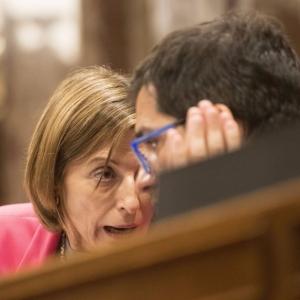 presidenta-Parlament-Carme-Forcadell_1060704248_9251127_1020x574