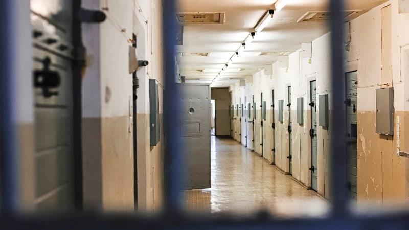 La indemnización por prisión provisional tras la STC 85/2019
